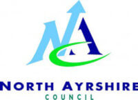 Hugh Paton – North Ayrshire Council