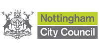 James Kirkwood – Nottingham City Council