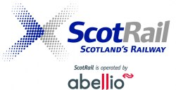 David Park – Abellio ScotRail